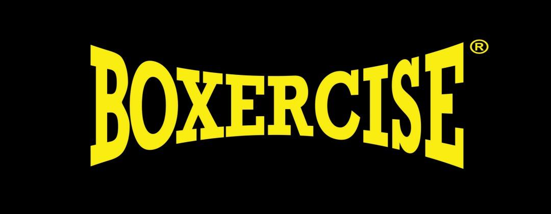 Boxercise-Logo-